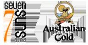 7suns, Australian Gold