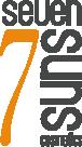 7suns_logo1