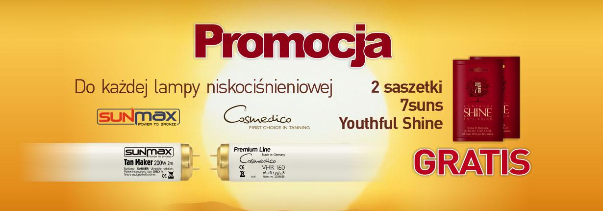 Promocja_7suns