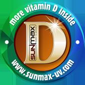 vitamina_d1