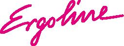 ergoline_logo