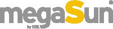 logo_megasun