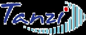 tanzi_logo