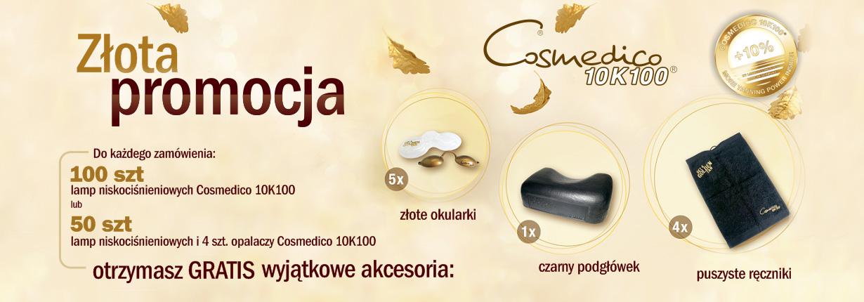 zlota_promocja