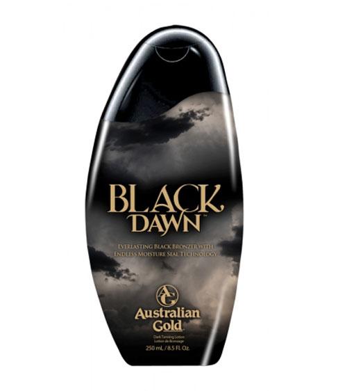Black_Dawn