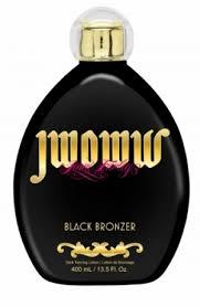jwoww-black-bronzer_view
