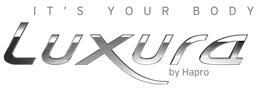 luxura_logo
