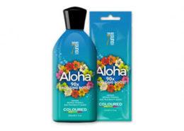 m_aloha