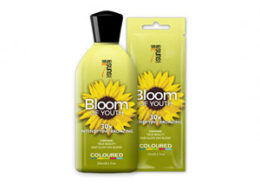 m_bloom