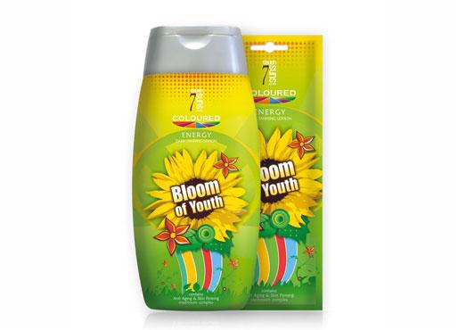kosmetyki_solarium_thumb-bloom