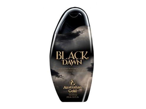 kosmetyki_solarium_thumb_Black_Dawn