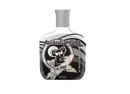 kosmetyki_solarium_thumb_Classic_Sydney_Black_25xBronzer