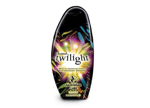 Kosmetyki do solarium  thumb_EternalTwilight