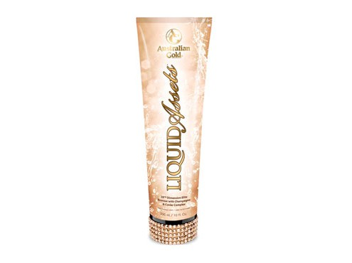 kosmetyki_solarium_thumb_Liquid_Assets