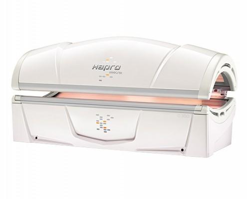 kolarium  collarium Hapro Seecret® C300