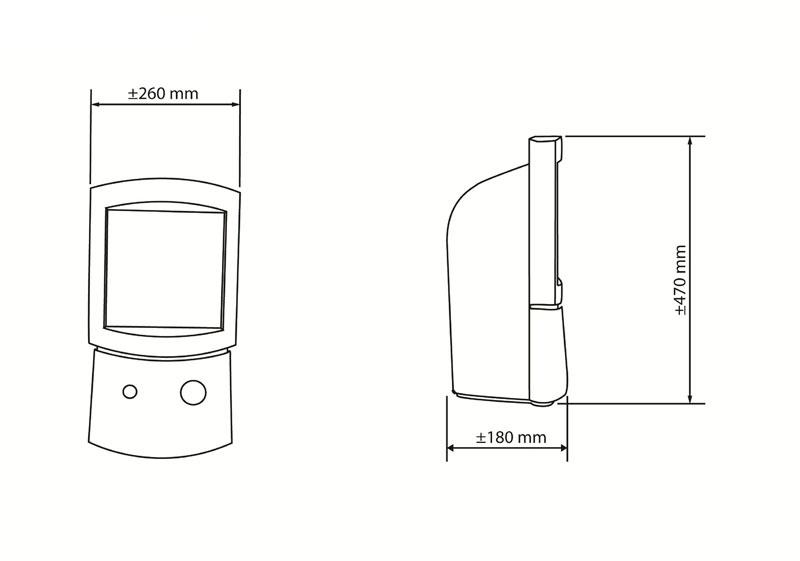 Drawing_Hapro_Seecret_C75