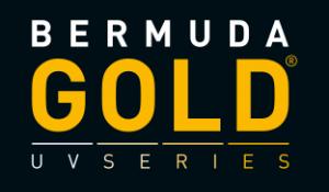 bermuda_gold