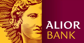 logo_alior_bank