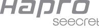 seecret_logo