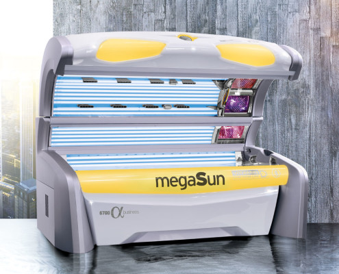 solarium megasun 6700 alpha_business_1