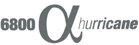 6800a_logo
