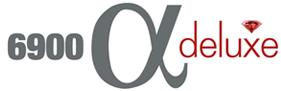 6900a_logo