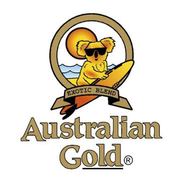 kosmetyki do solarium linia australian gold