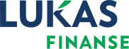 finanse_lukas