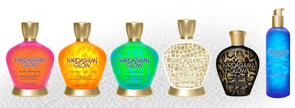 KARDASHIAN-GLOW-products-1024x376