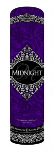 ag-14-midnight-outer1_view