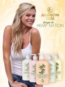 hemp_nation