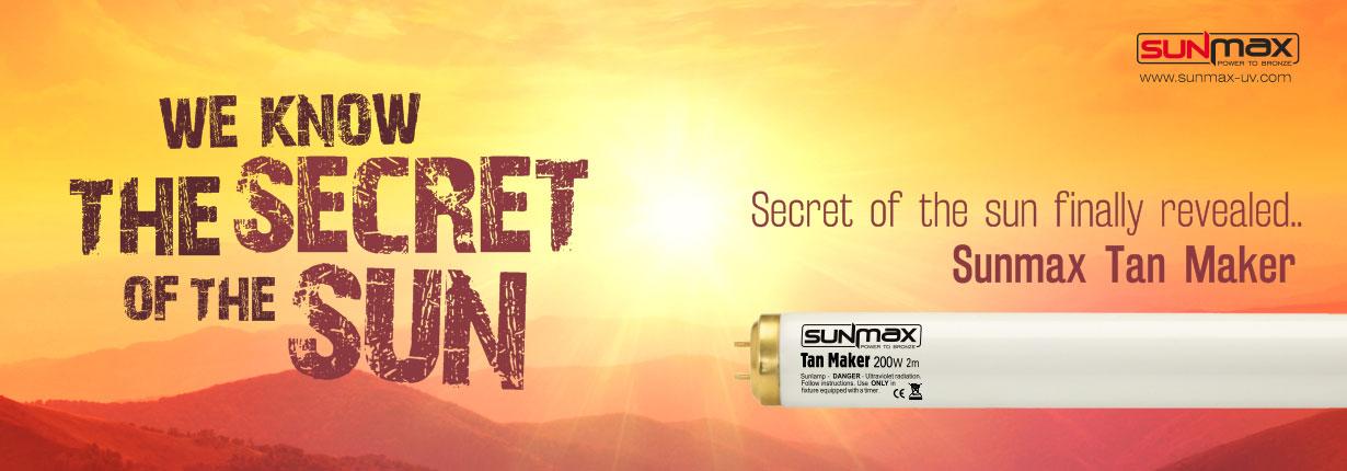 en_secret_tan_maker