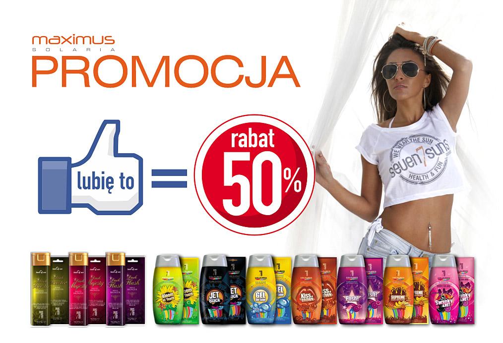 promocja_facebook