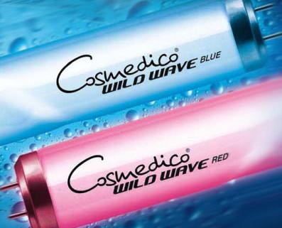 cosmedico_wave_mini