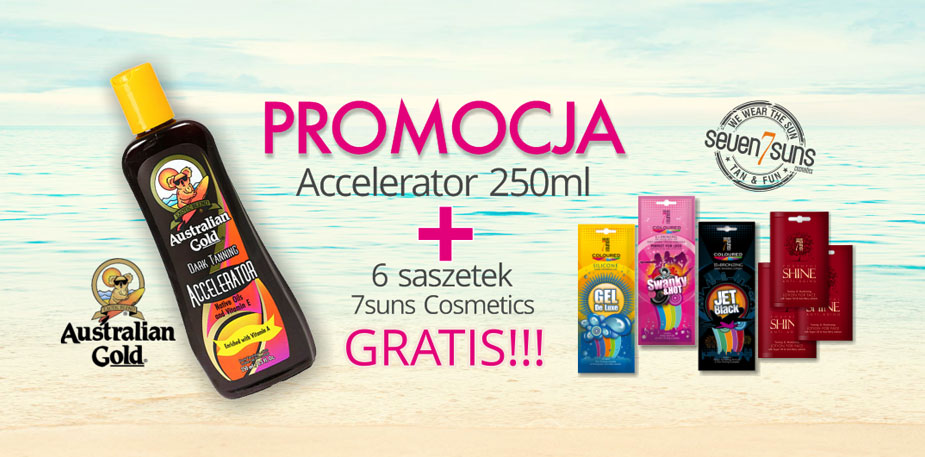 FB_Accelerator_Promocja
