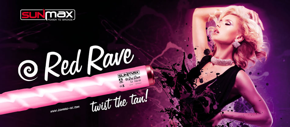 red_rave_banner77