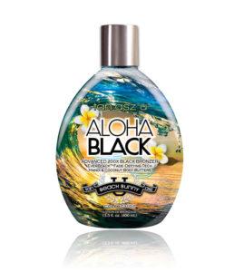 aloha_black