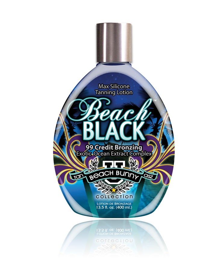 beach_black