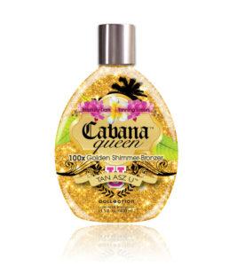 cabana_queen