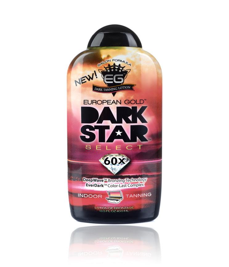 eg_dark_star_60