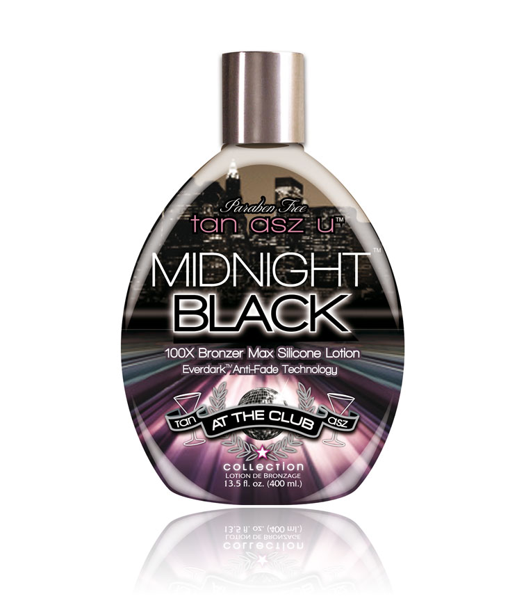 midnight_black