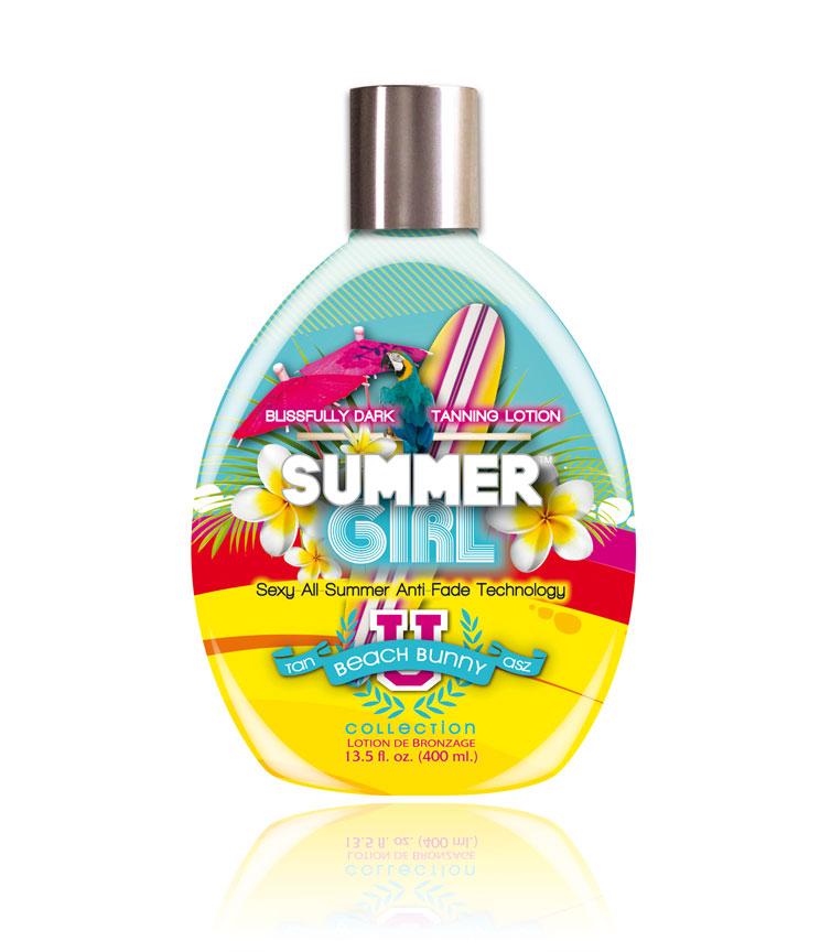 summer_girl