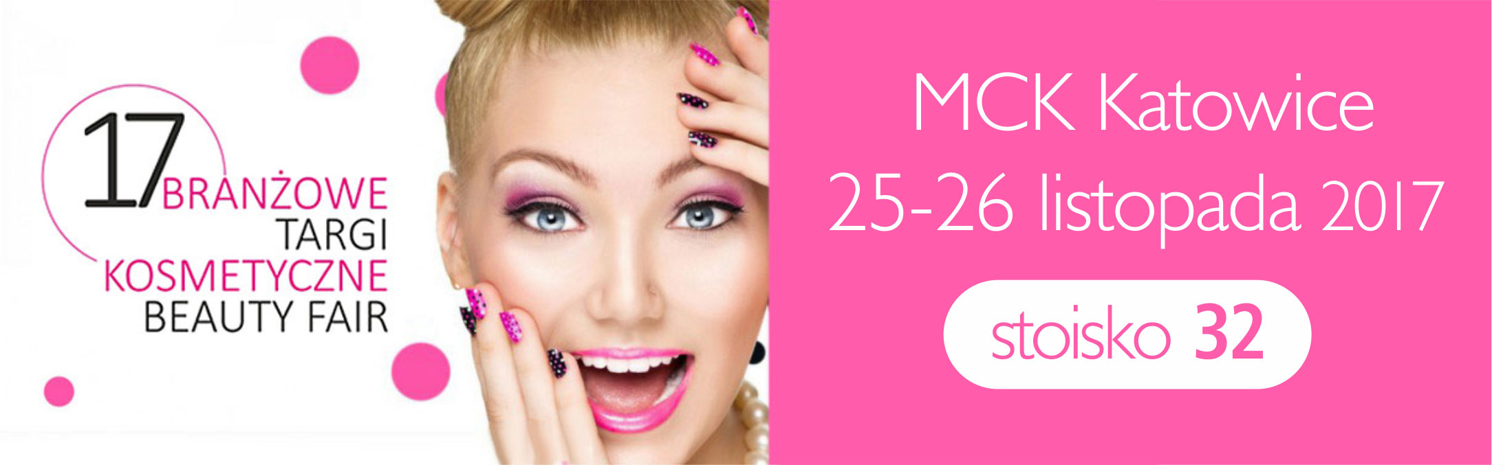 targi-beauty-fair-2017