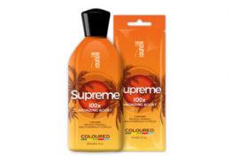 m_supreme2