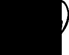 logo_inky_blaki