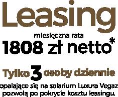 leas_pl_89234