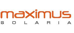 Maximus solaria|Kosmetyki do opalania